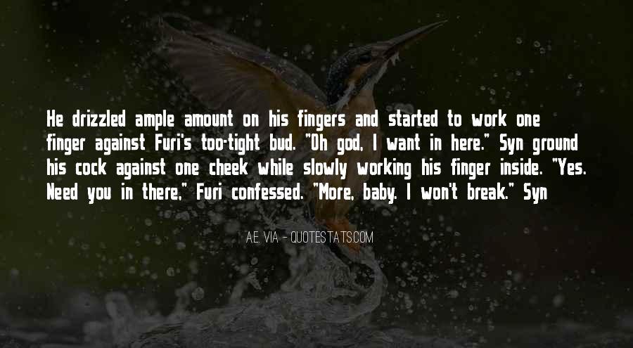 A.E. Via Quotes #1104152