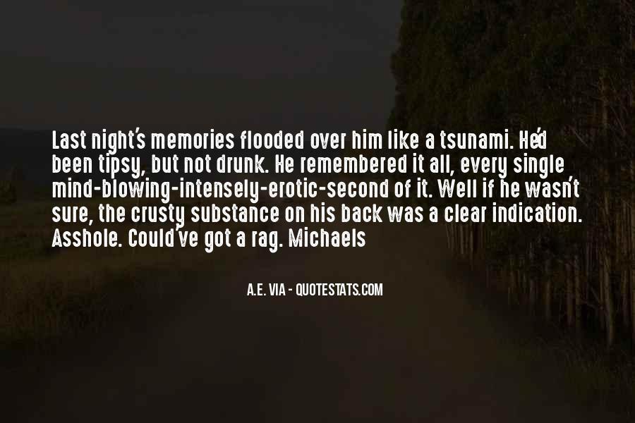 A.E. Via Quotes #1293042