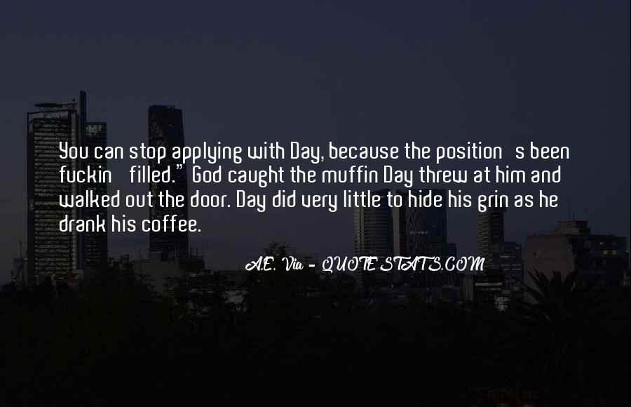 A.E. Via Quotes #1301264