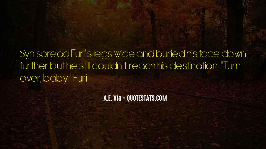 A.E. Via Quotes #1301493