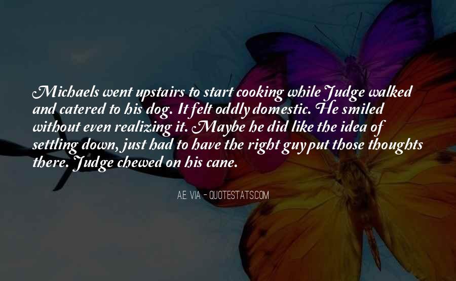 A.E. Via Quotes #1359070