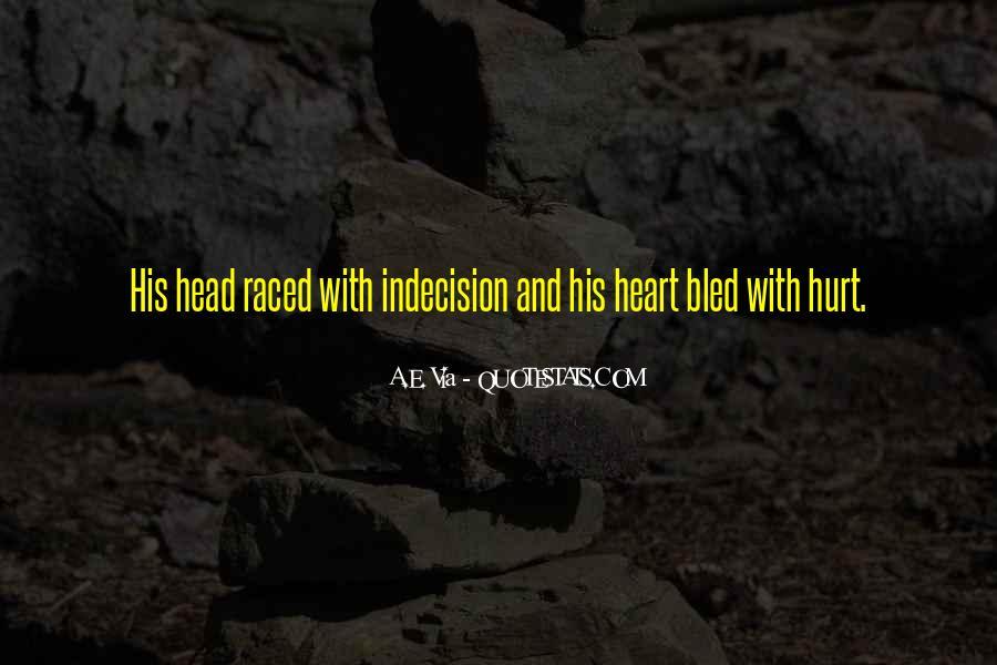 A.E. Via Quotes #1371291