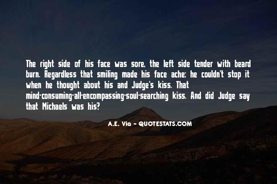 A.E. Via Quotes #1446732
