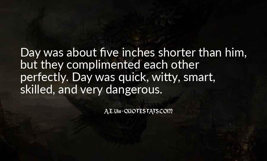A.E. Via Quotes #281400