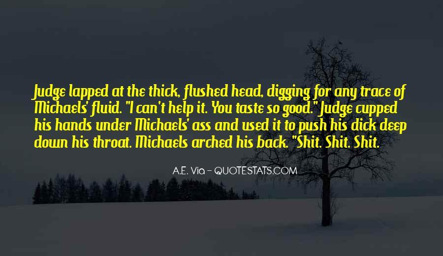 A.E. Via Quotes #597545