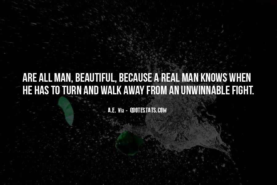 A.E. Via Quotes #730904