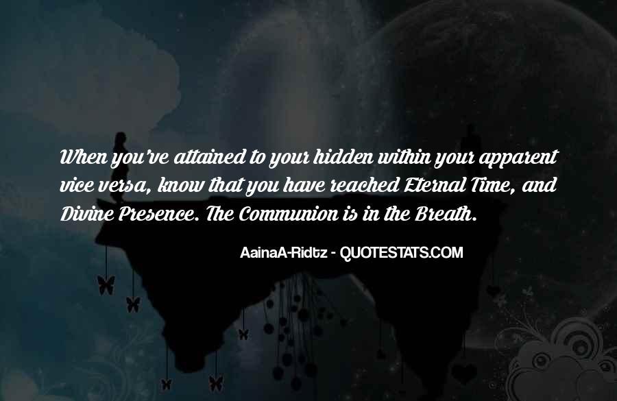 AainaA-Ridtz Quotes #1492019
