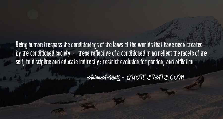AainaA-Ridtz Quotes #389567