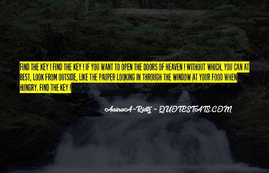 AainaA-Ridtz Quotes #500452