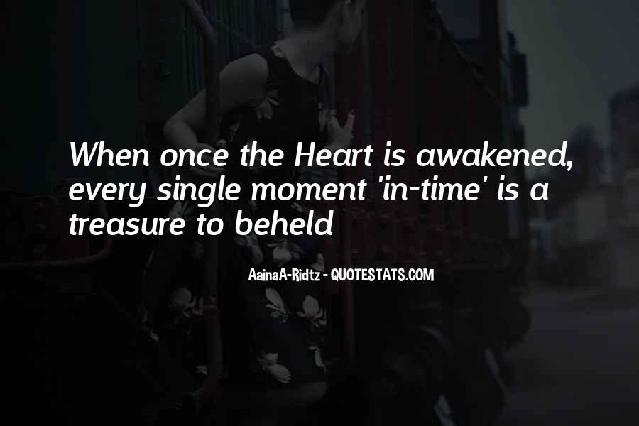 AainaA-Ridtz Quotes #57203