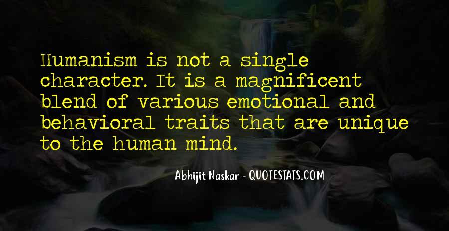 Abhijit Naskar Quotes #1015417