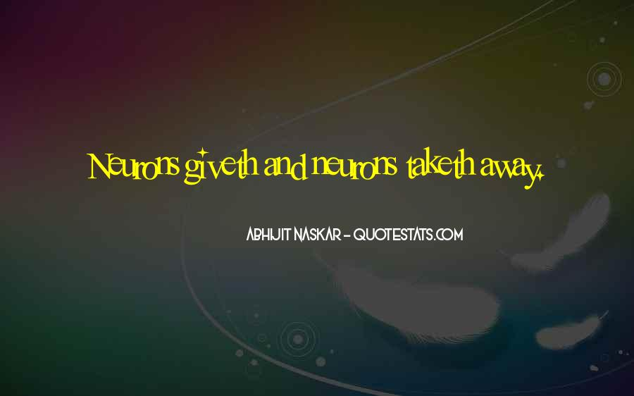 Abhijit Naskar Quotes #101963