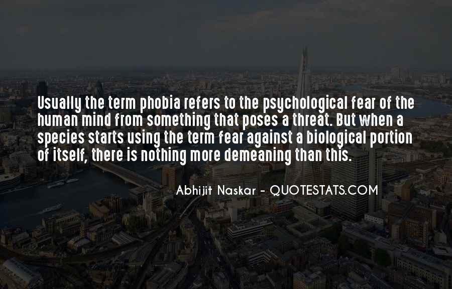 Abhijit Naskar Quotes #1029640