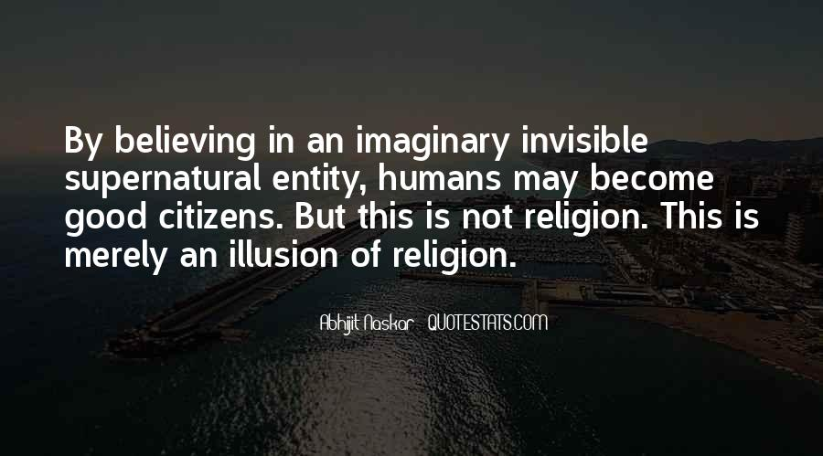 Abhijit Naskar Quotes #1055820