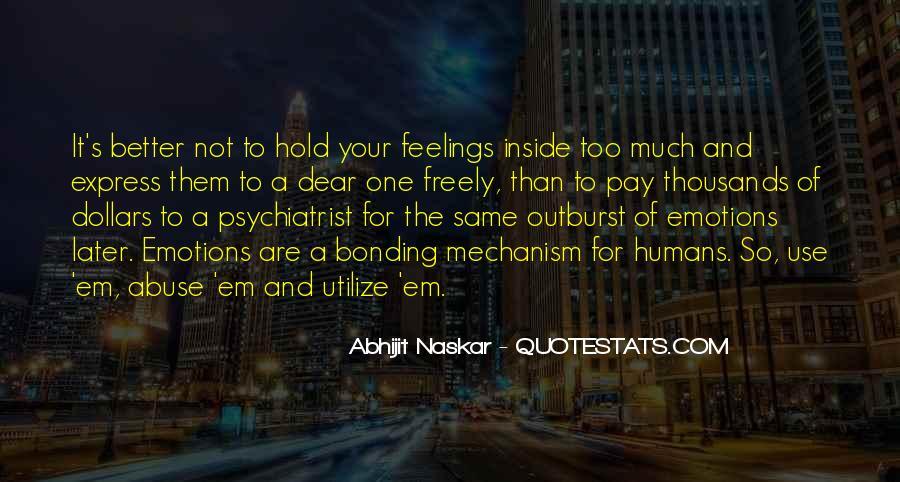 Abhijit Naskar Quotes #1096805