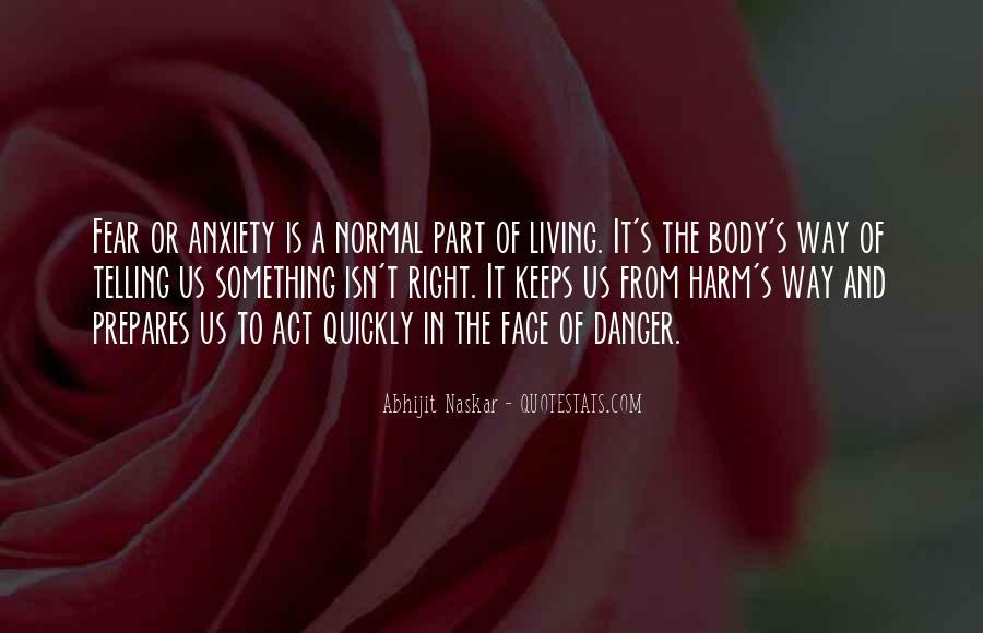 Abhijit Naskar Quotes #1104094