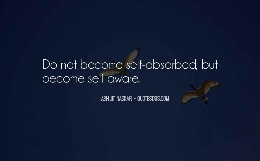Abhijit Naskar Quotes #111932