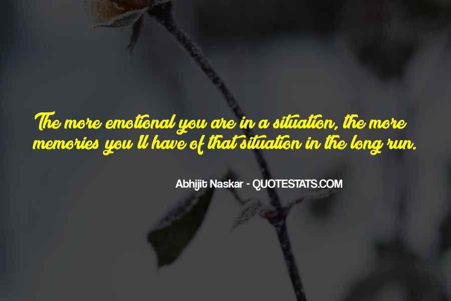 Abhijit Naskar Quotes #1130939