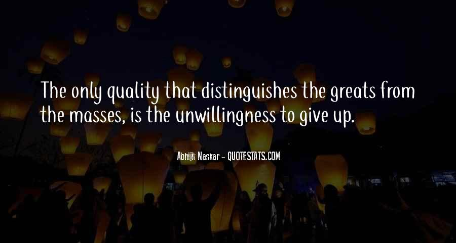 Abhijit Naskar Quotes #1133418