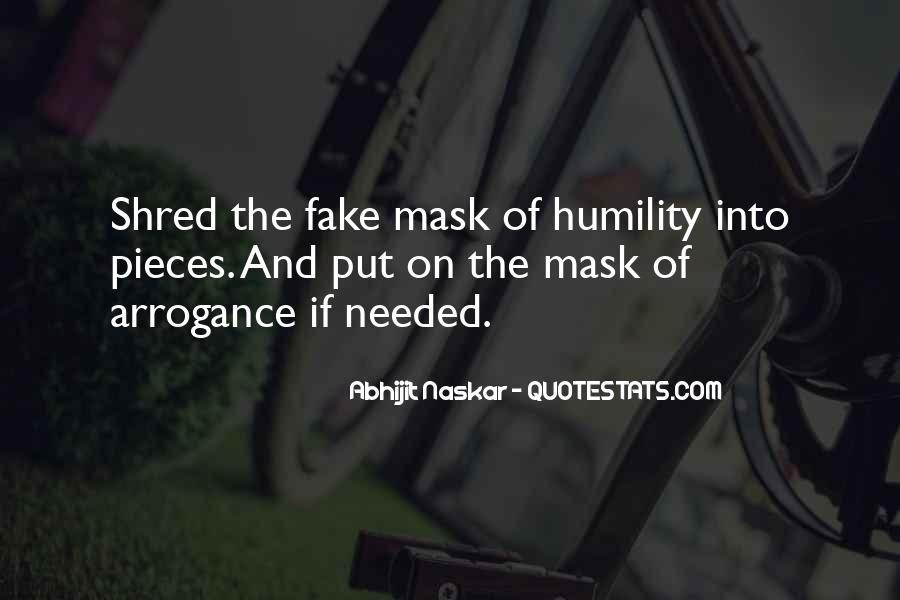 Abhijit Naskar Quotes #1208898