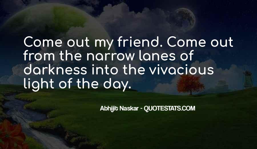 Abhijit Naskar Quotes #121054