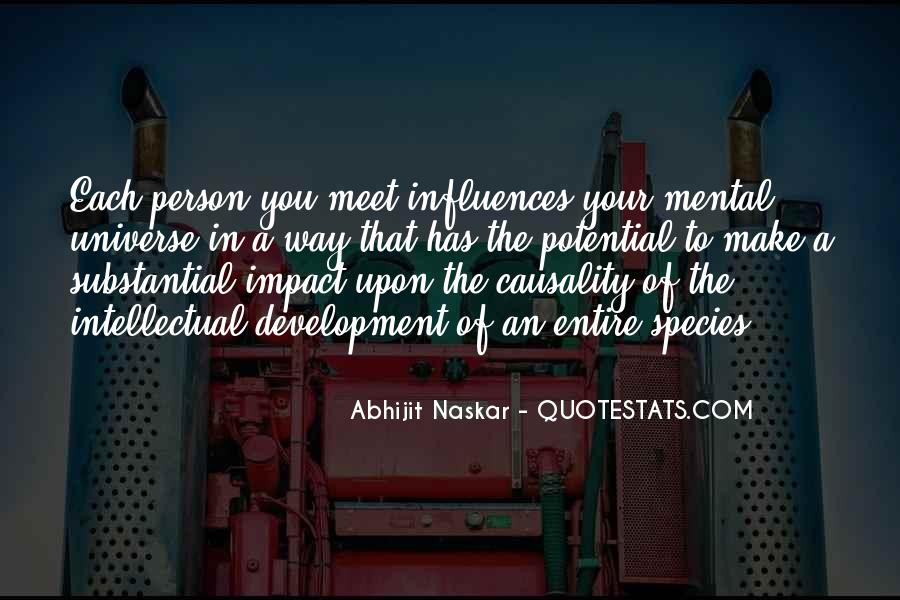 Abhijit Naskar Quotes #1227994