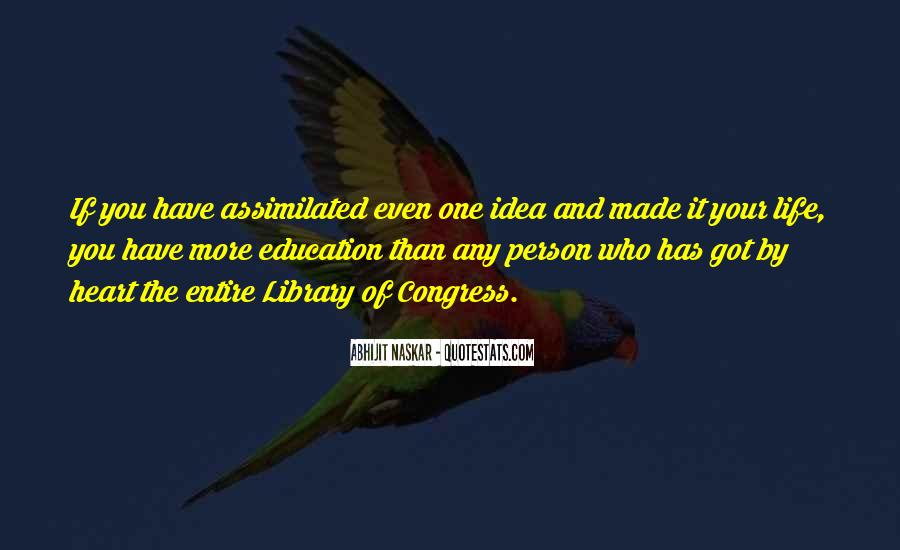 Abhijit Naskar Quotes #1318447