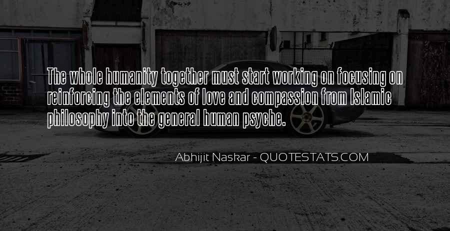 Abhijit Naskar Quotes #1349716