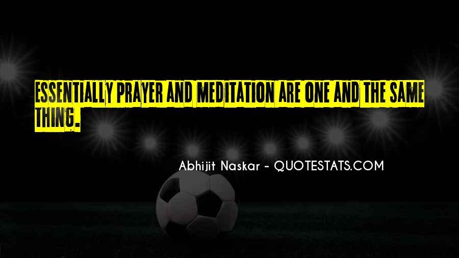 Abhijit Naskar Quotes #1394677