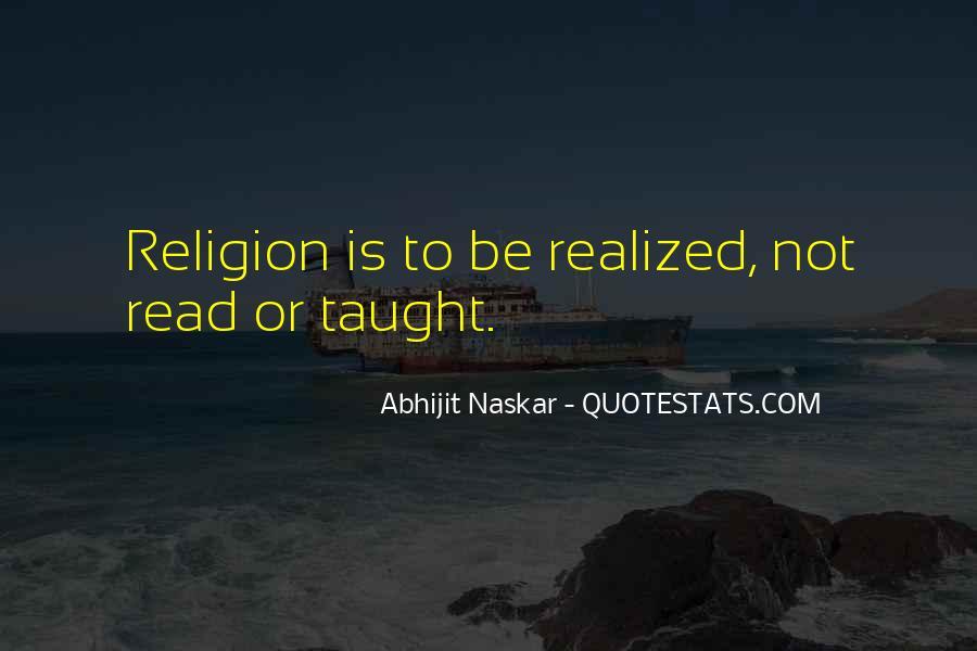 Abhijit Naskar Quotes #1398897