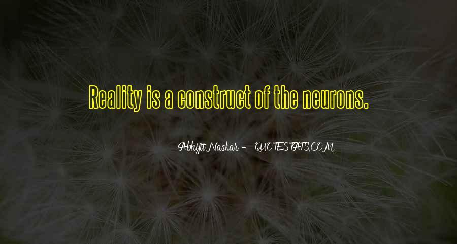 Abhijit Naskar Quotes #1406797