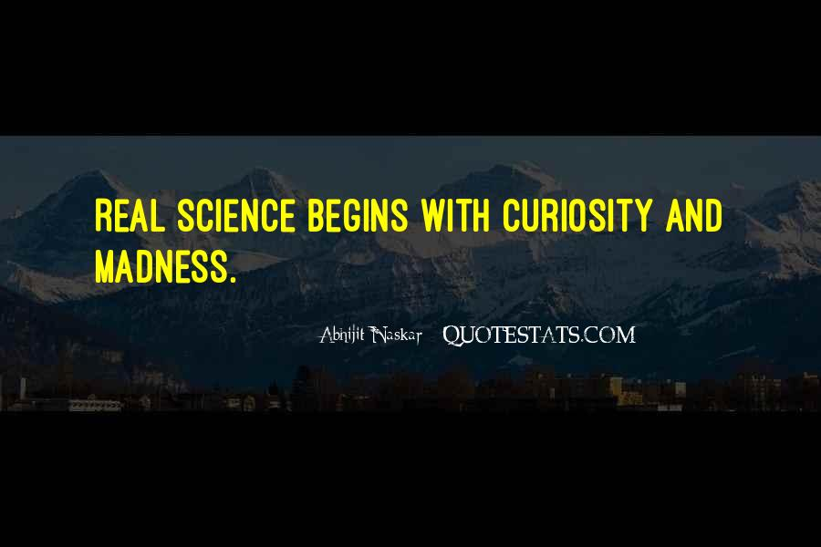 Abhijit Naskar Quotes #142909