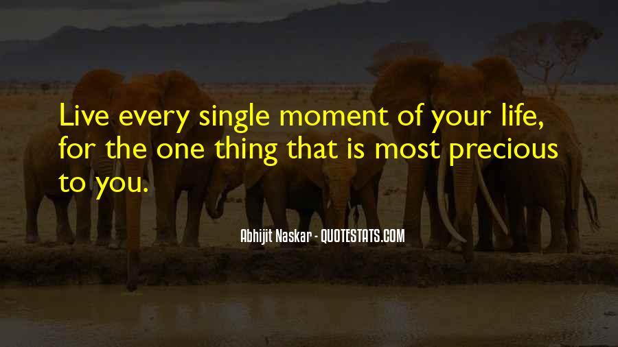 Abhijit Naskar Quotes #1500469