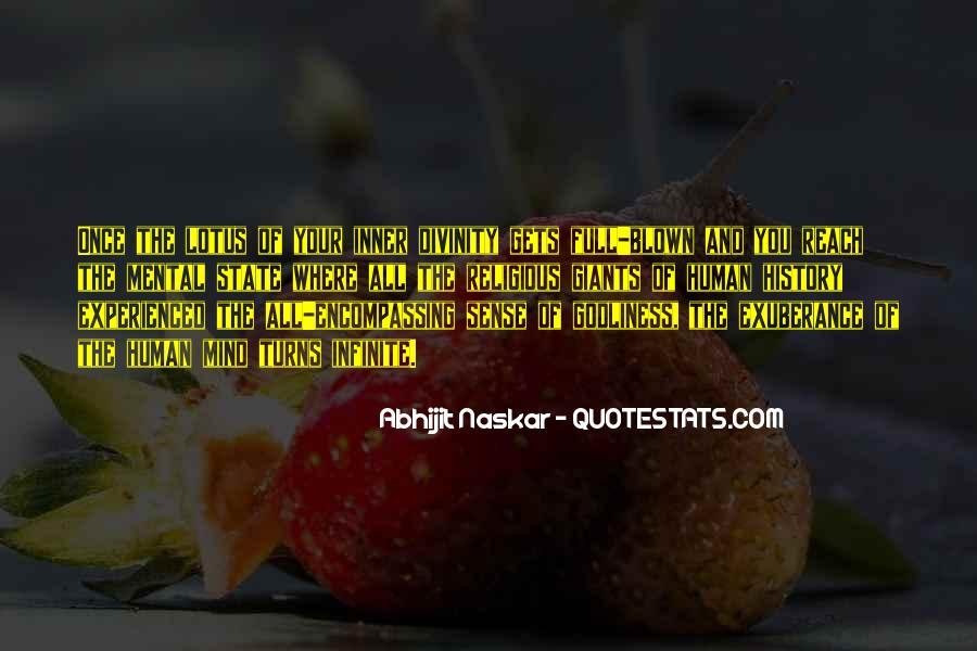 Abhijit Naskar Quotes #1602911