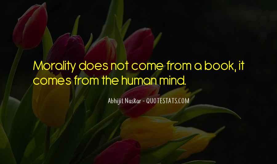 Abhijit Naskar Quotes #1636099