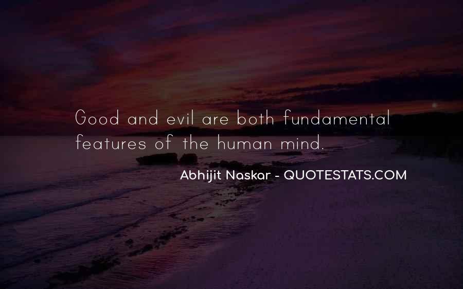 Abhijit Naskar Quotes #1732888
