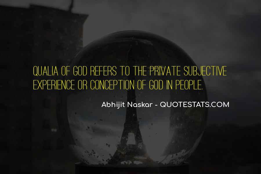 Abhijit Naskar Quotes #1770189