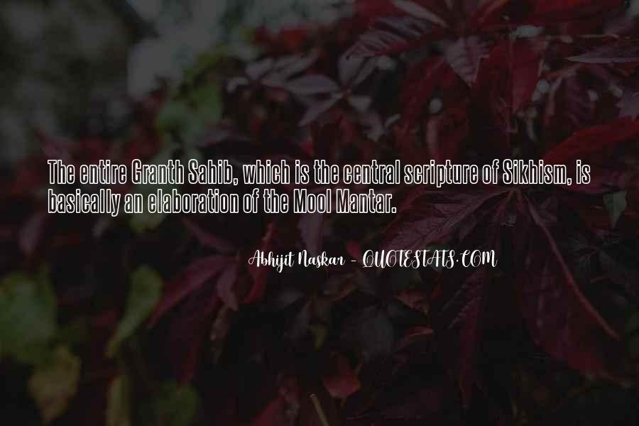 Abhijit Naskar Quotes #1800198
