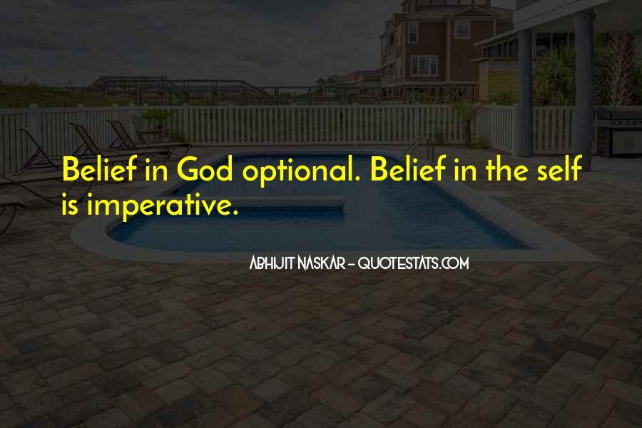 Abhijit Naskar Quotes #1807505
