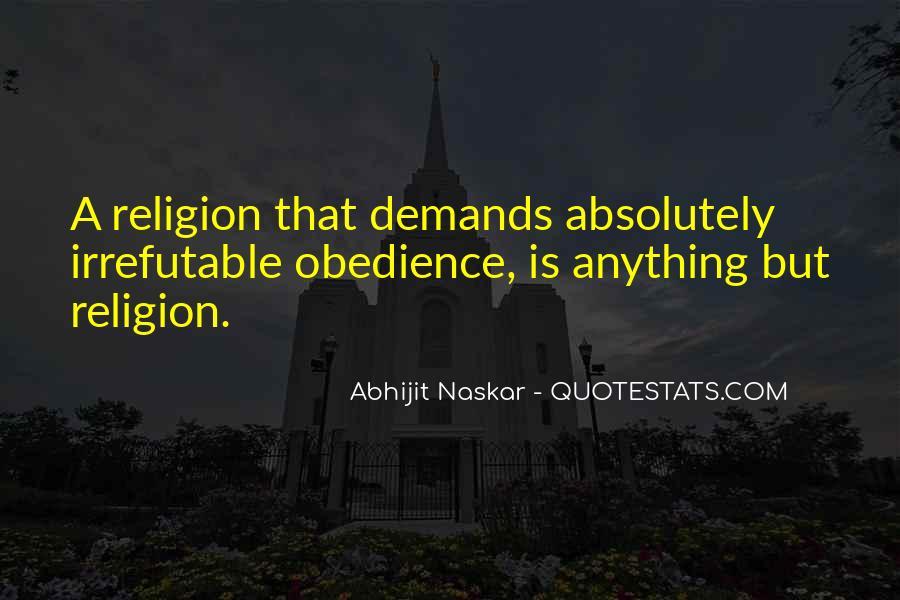 Abhijit Naskar Quotes #1817027