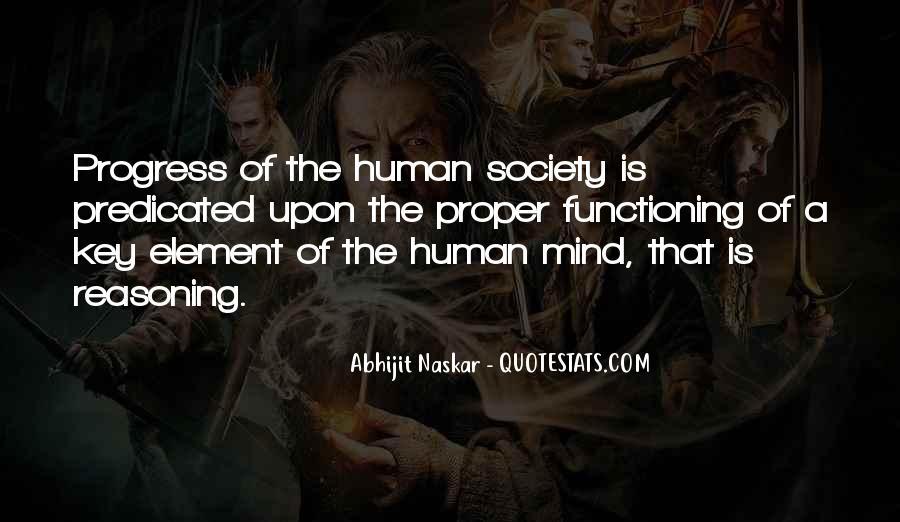 Abhijit Naskar Quotes #1824776