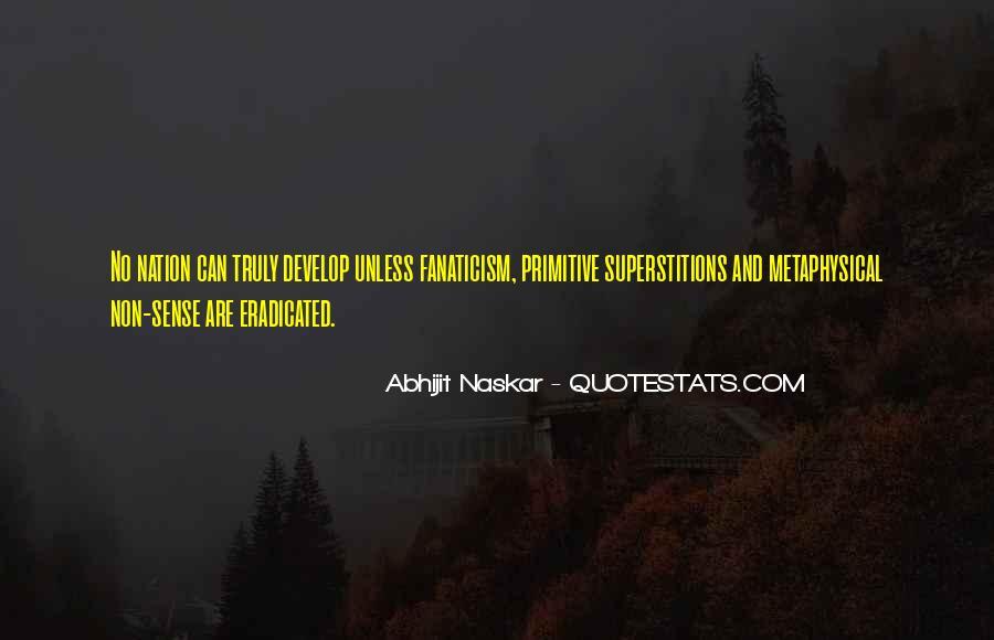 Abhijit Naskar Quotes #199769