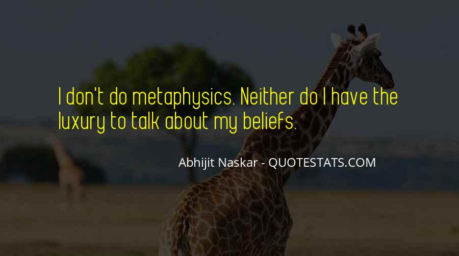 Abhijit Naskar Quotes #223929