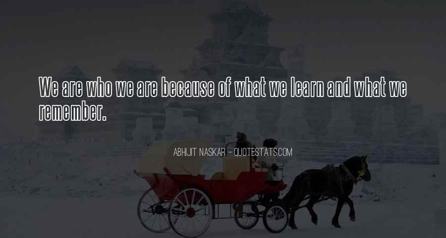 Abhijit Naskar Quotes #227310