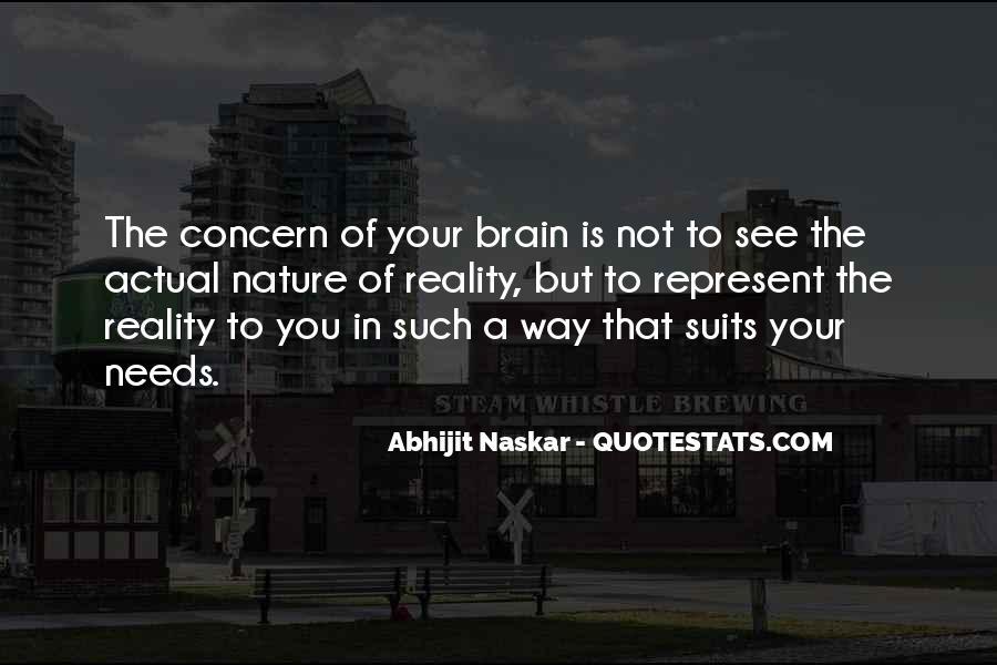 Abhijit Naskar Quotes #253088