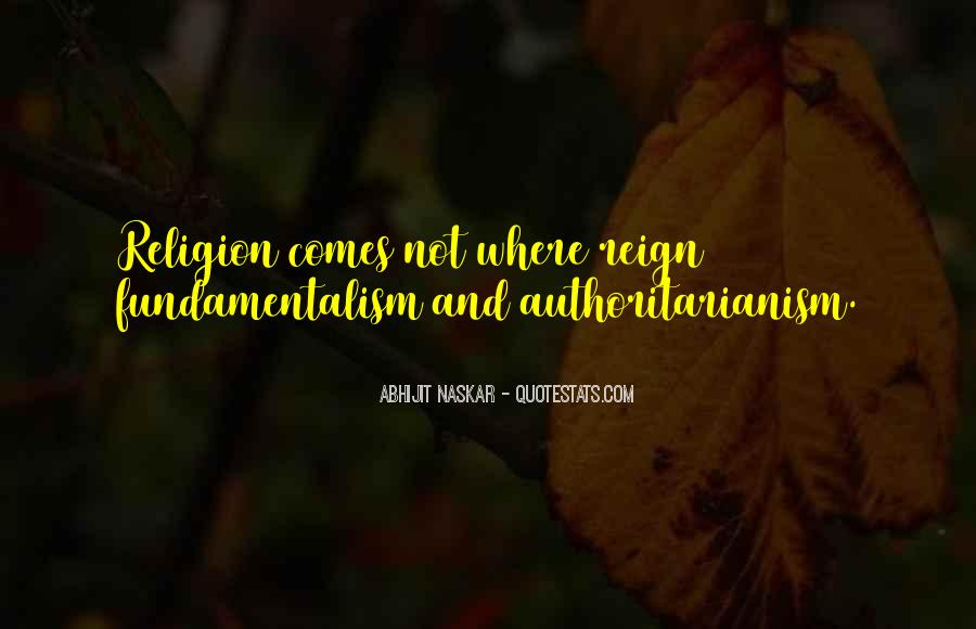 Abhijit Naskar Quotes #267609