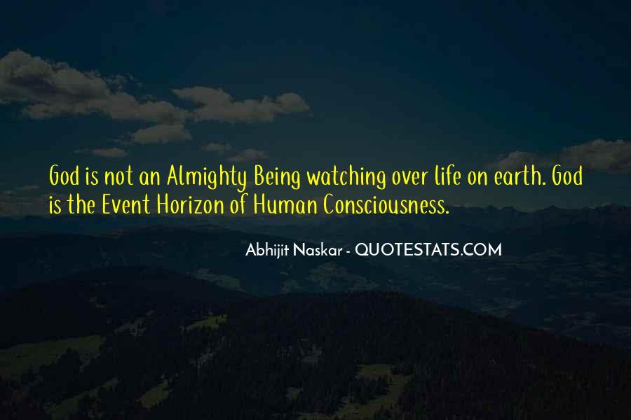 Abhijit Naskar Quotes #268381