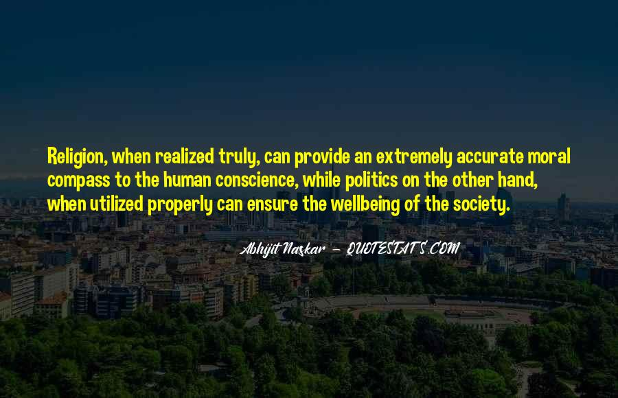 Abhijit Naskar Quotes #310265
