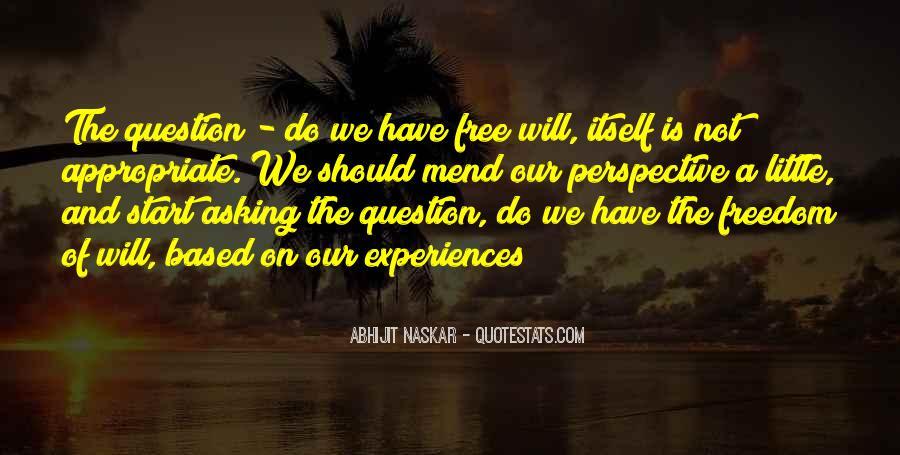 Abhijit Naskar Quotes #3149