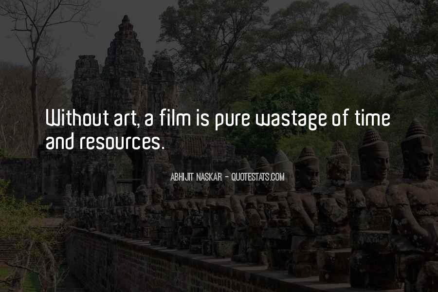 Abhijit Naskar Quotes #417528